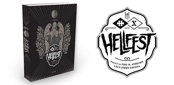 hellbook